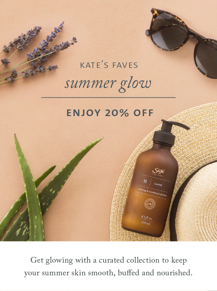 Kate's Fav