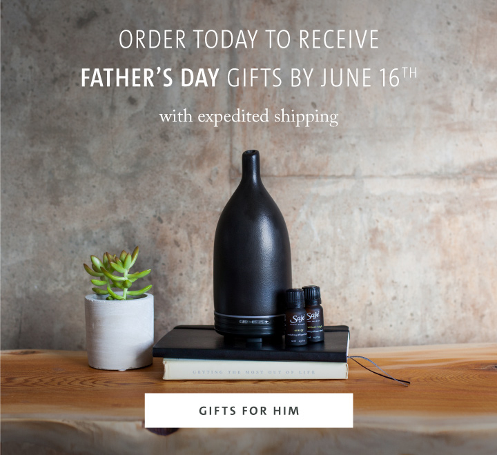 Father's Day Expedited