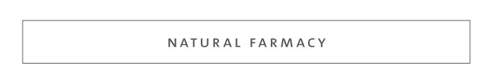 Natural Farmacy